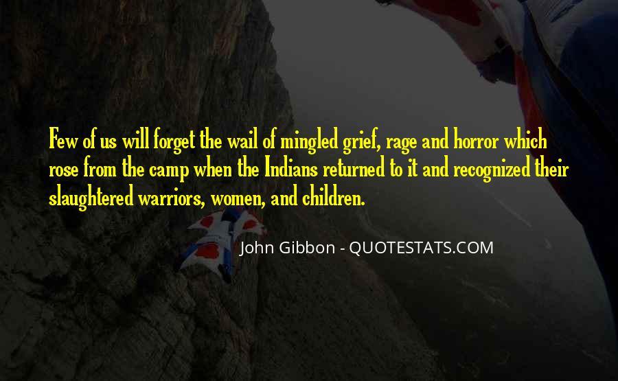 Mingled Quotes #917718