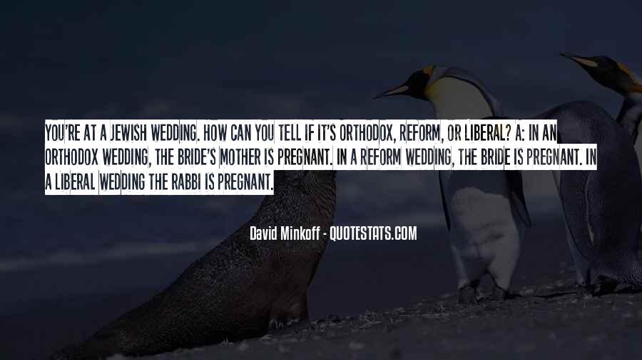 Minkoff's Quotes #1035955