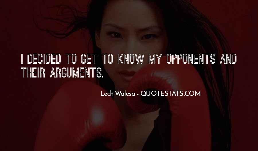 Mirela Quotes #67345