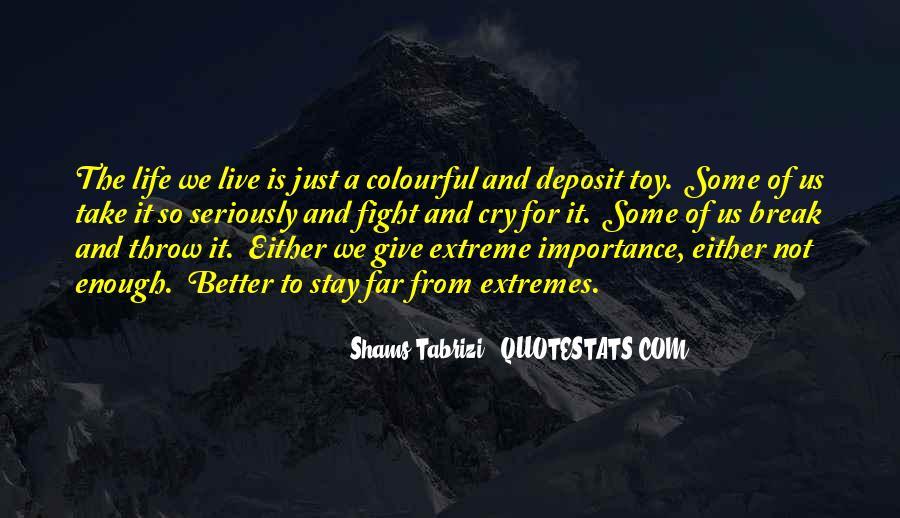 Mirthfulness Quotes #1073209