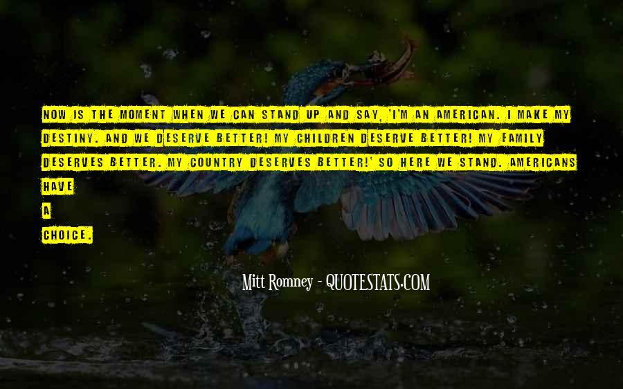Mirthfulness Quotes #1090371