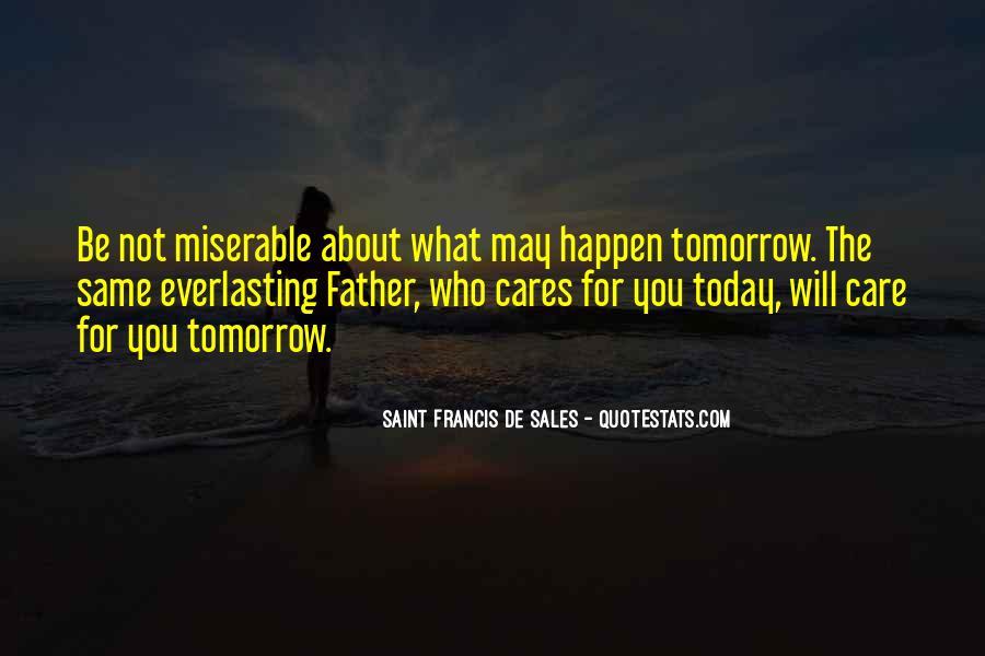 Mirthfulness Quotes #413003