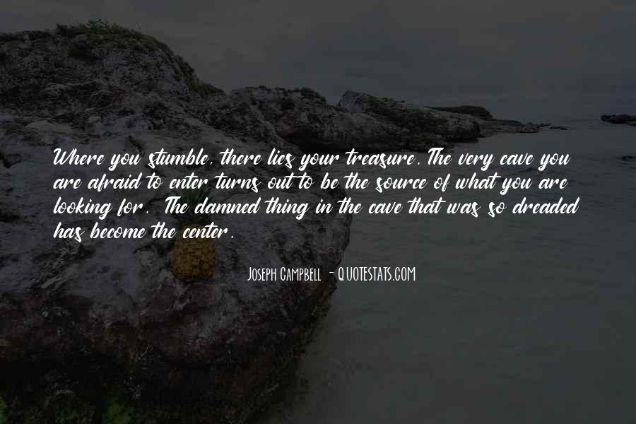 Mirthfulness Quotes #458366