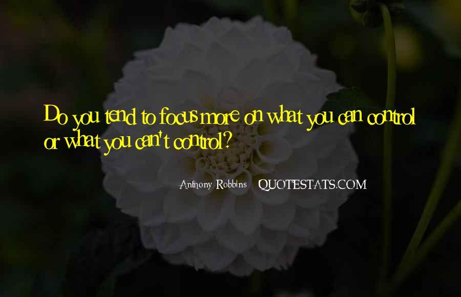 Mirthfulness Quotes #517887