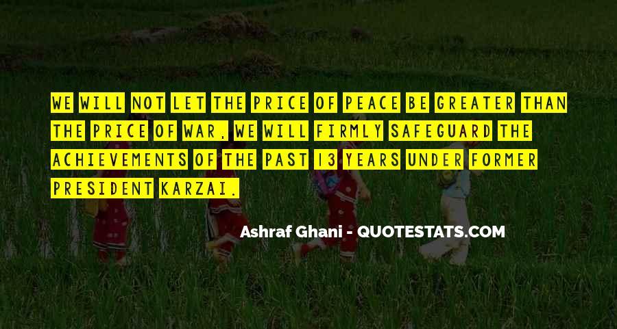 Mirthfulness Quotes #696479
