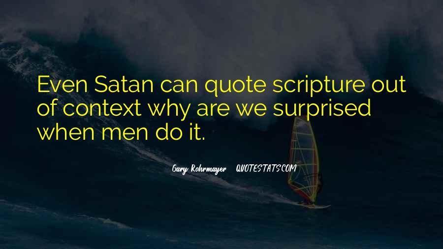 Misa Quotes #1763172