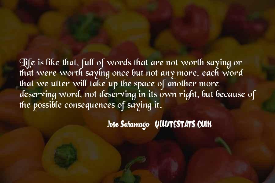 Misa Quotes #1858213