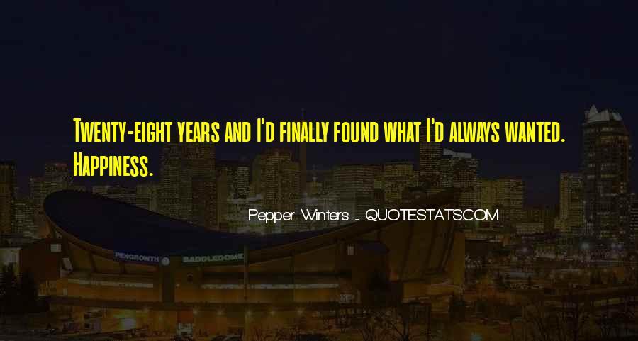 Miserabilis Quotes #308599