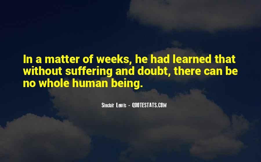 Miserabilis Quotes #467327