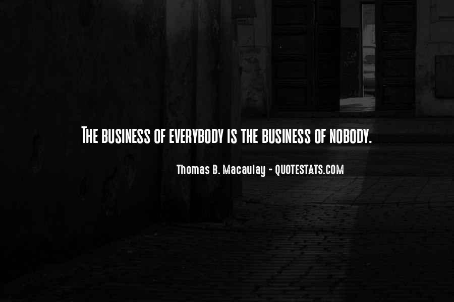 Miserabilis Quotes #519128