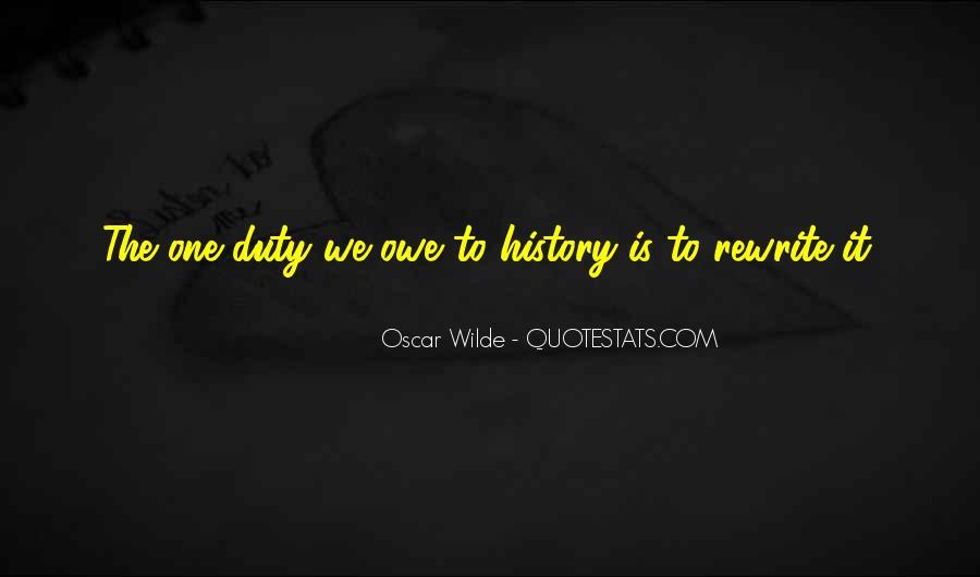 Miserrima Quotes #1295123