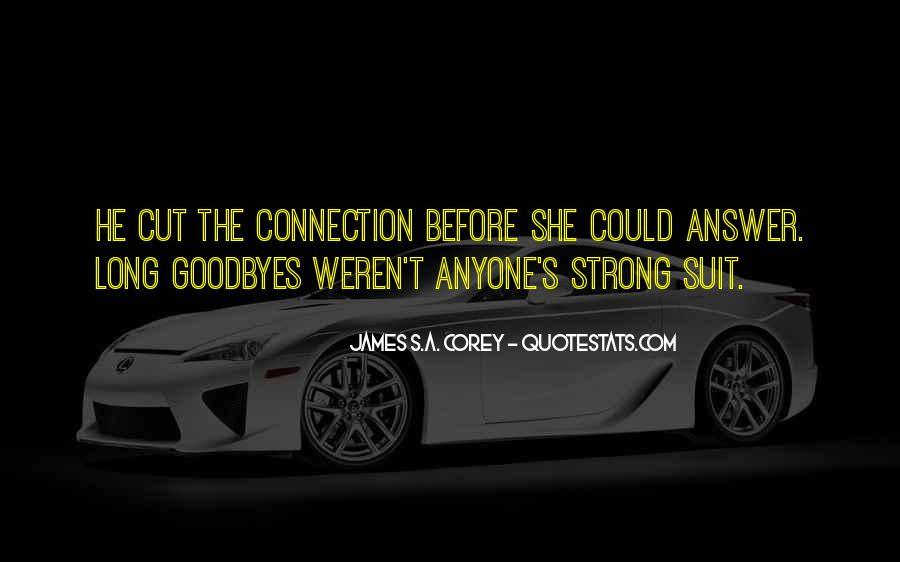 Miserrima Quotes #231747