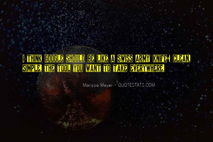 Misfitting Quotes #1830473