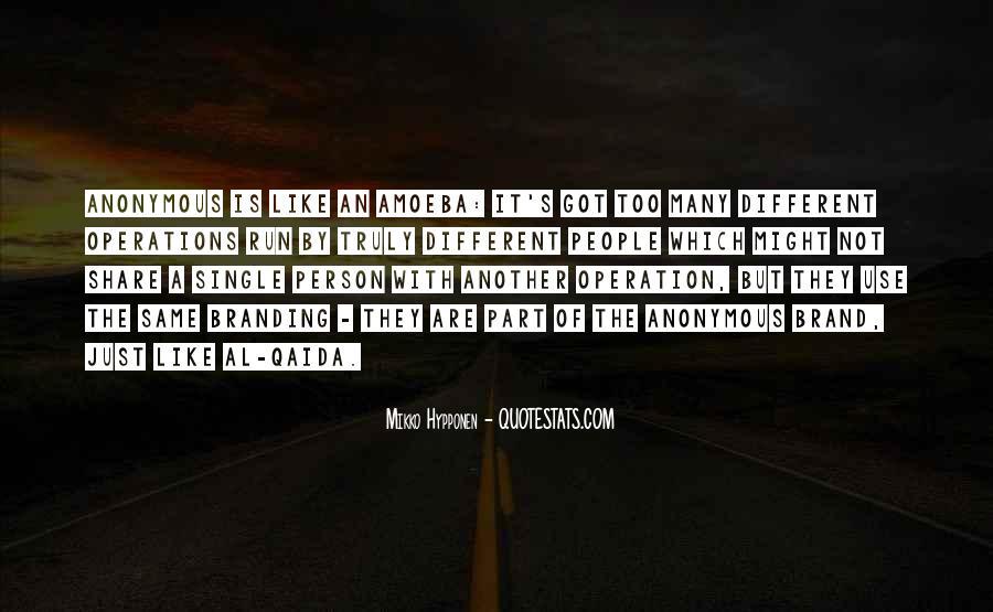 Misfoutune Quotes #587059