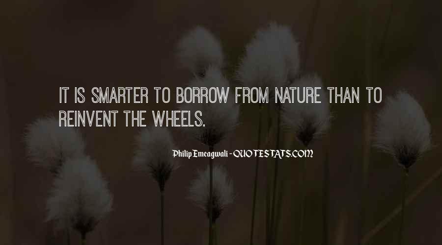 Mishael Quotes #1871354