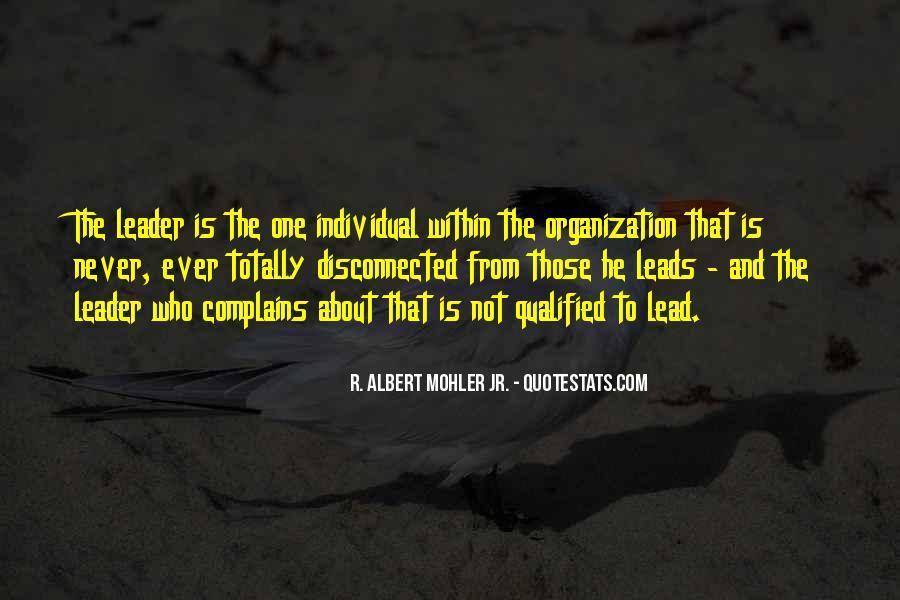 Mishael Quotes #916537