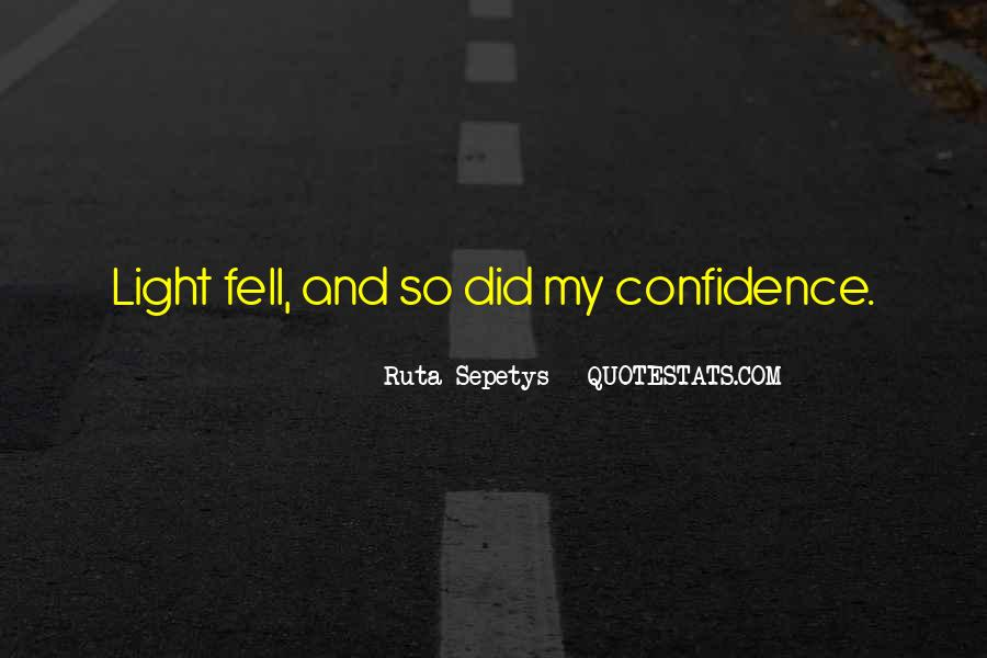 Mishawaka Quotes #209678