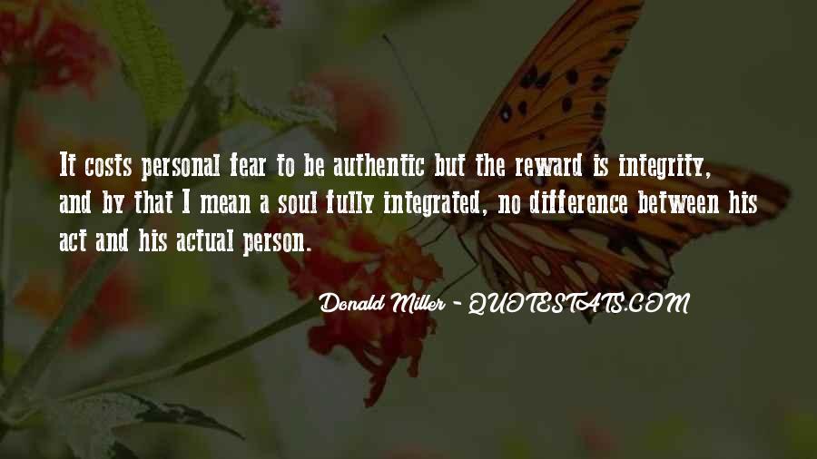 Mishawaka Quotes #301643