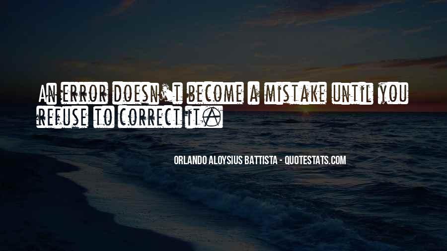 Misinterprets Quotes #1571502