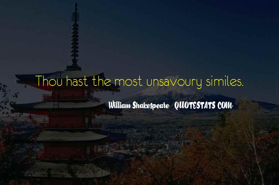 Mislearn Quotes #542200