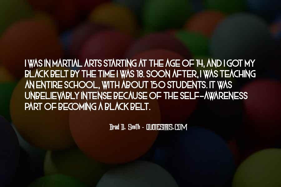 Quotes About Teaching Students #250321