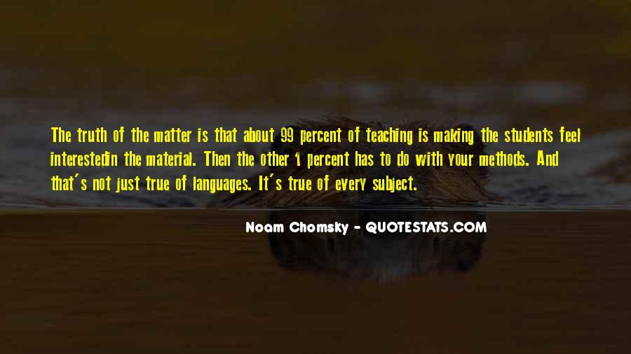 Quotes About Teaching Students #368388