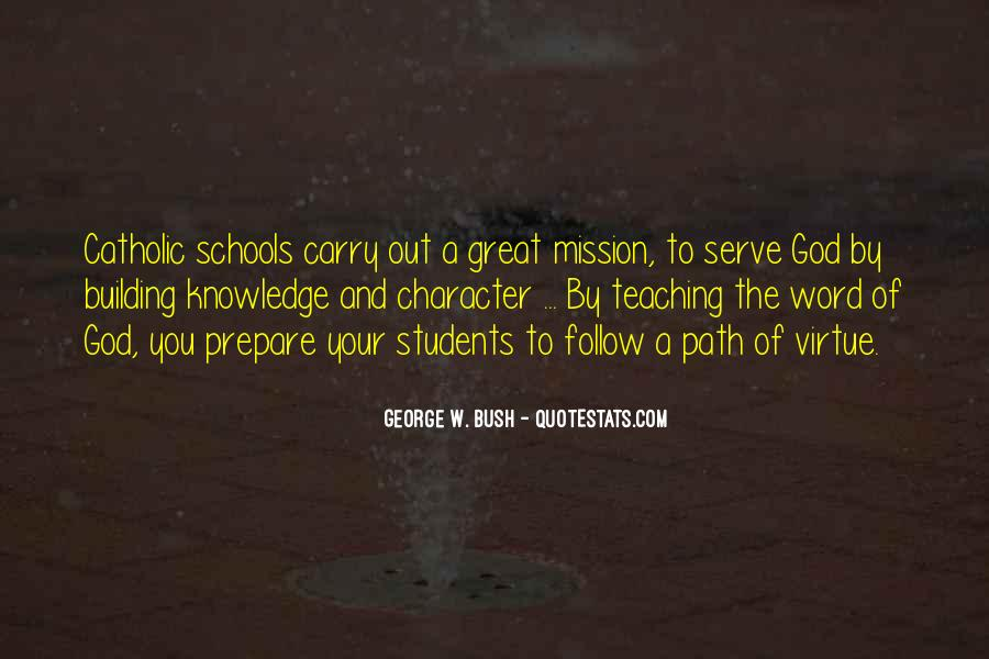 Quotes About Teaching Students #588