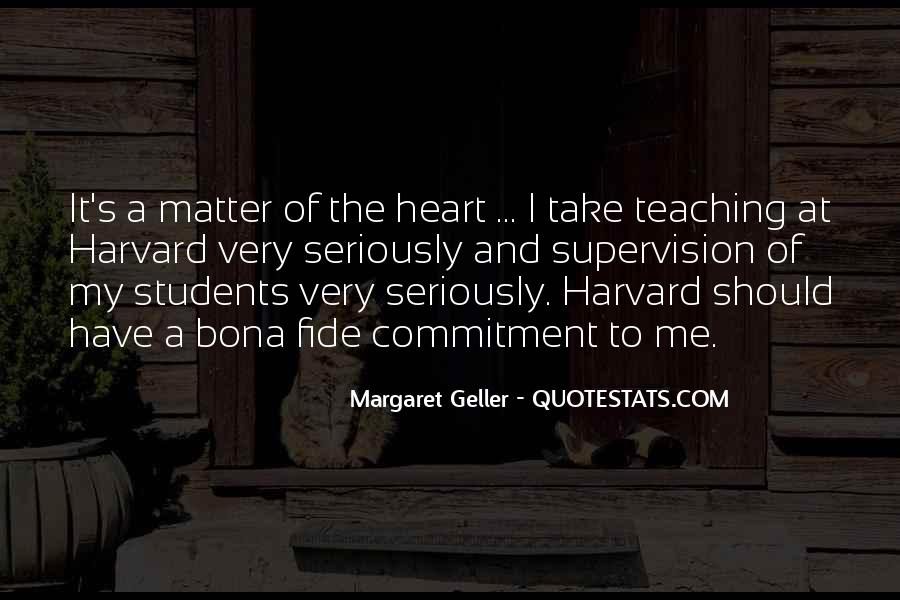 Quotes About Teaching Students #604559
