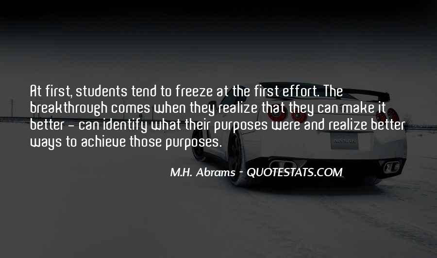 Quotes About Teaching Students #663845