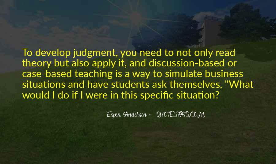 Quotes About Teaching Students #667318