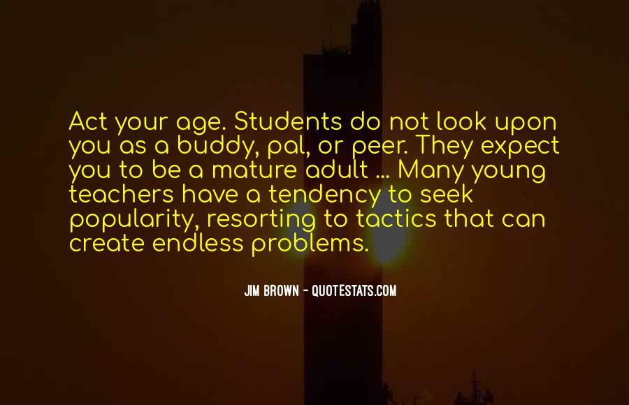 Quotes About Teaching Students #672010