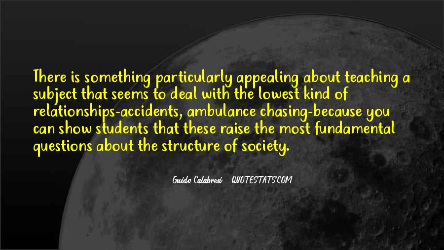 Quotes About Teaching Students #792658