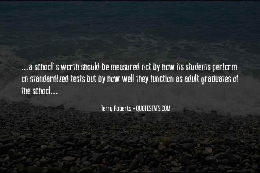 Quotes About Teaching Students #841681