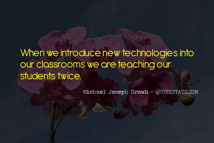 Quotes About Teaching Students #86450