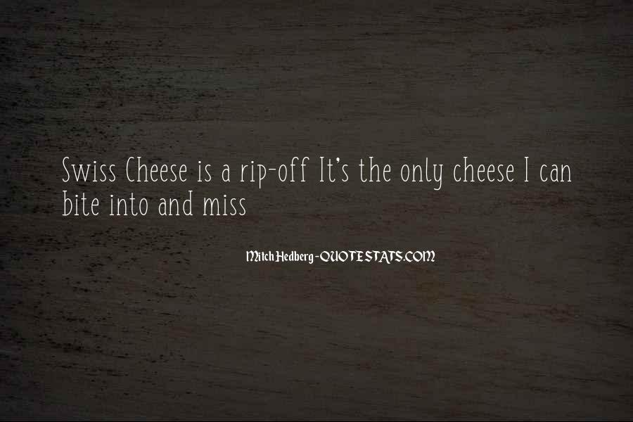 Missing's Quotes #96866