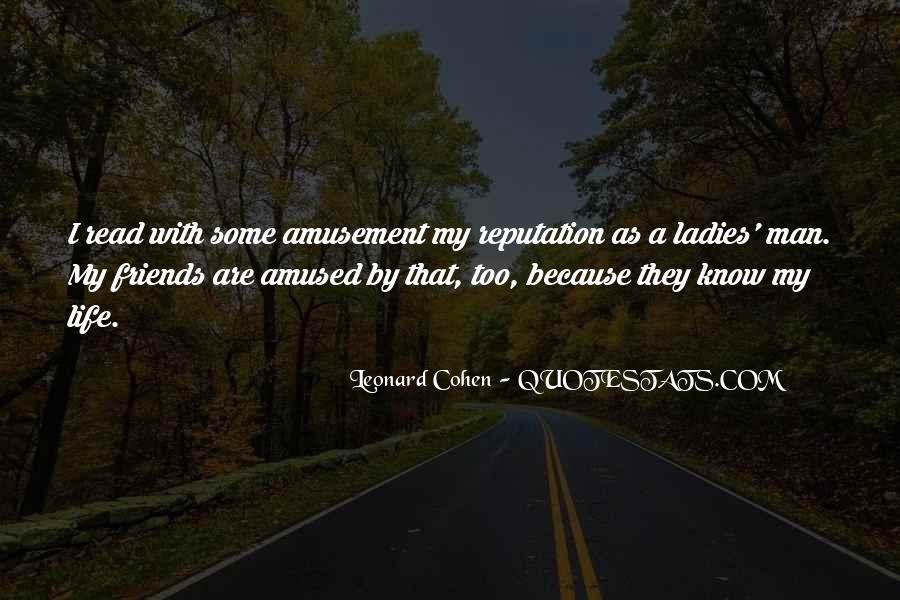 Mistier Quotes #1271512