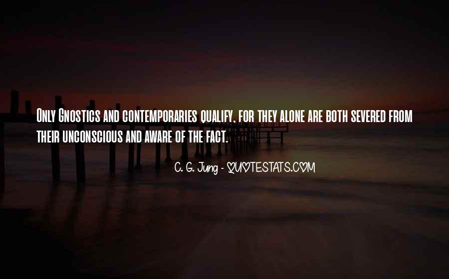 Mistier Quotes #291276