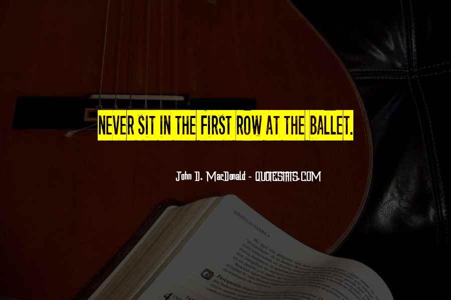 Misus'd Quotes #1216885