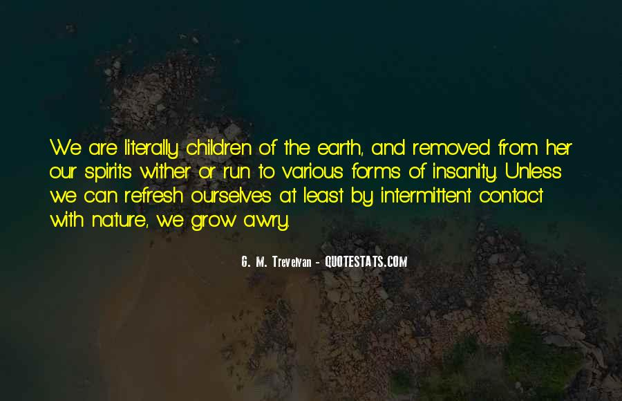 Quotes About Orphans Care #449944