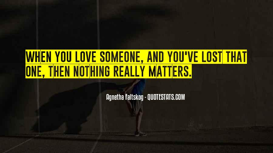 Mithers Quotes #1700412