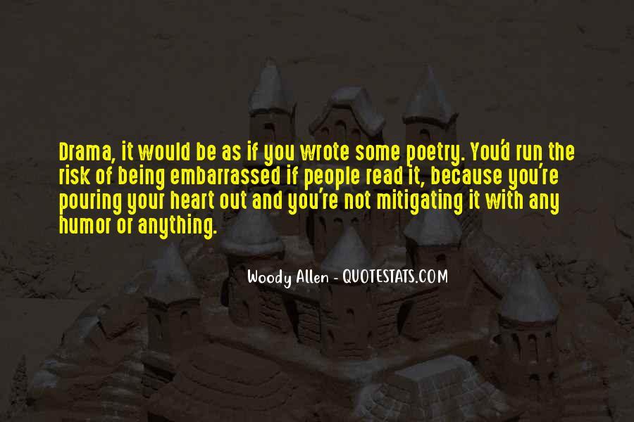 Mitigating Quotes #1148463