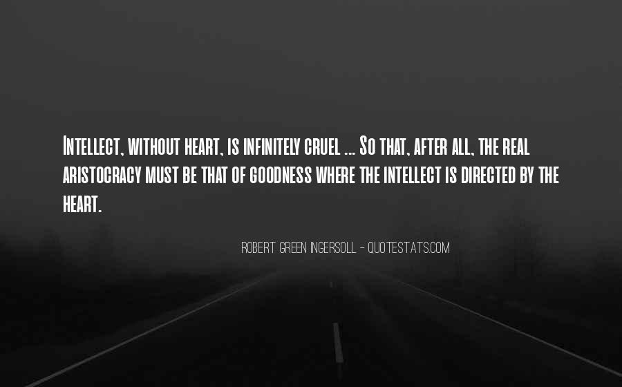 Mitsein Quotes #1007375