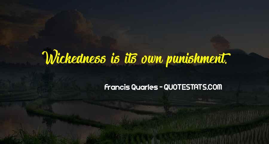 Mitsein Quotes #1174126