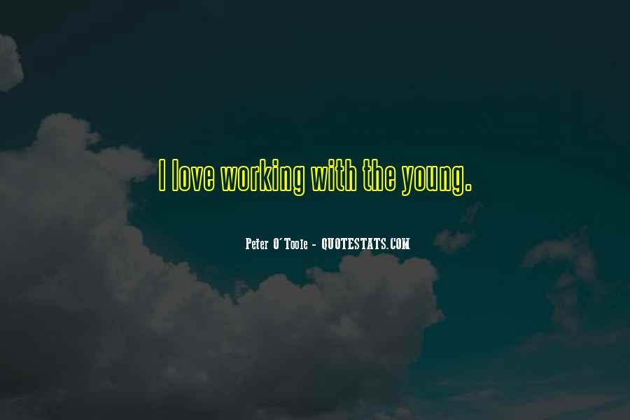 Mitsein Quotes #1665122