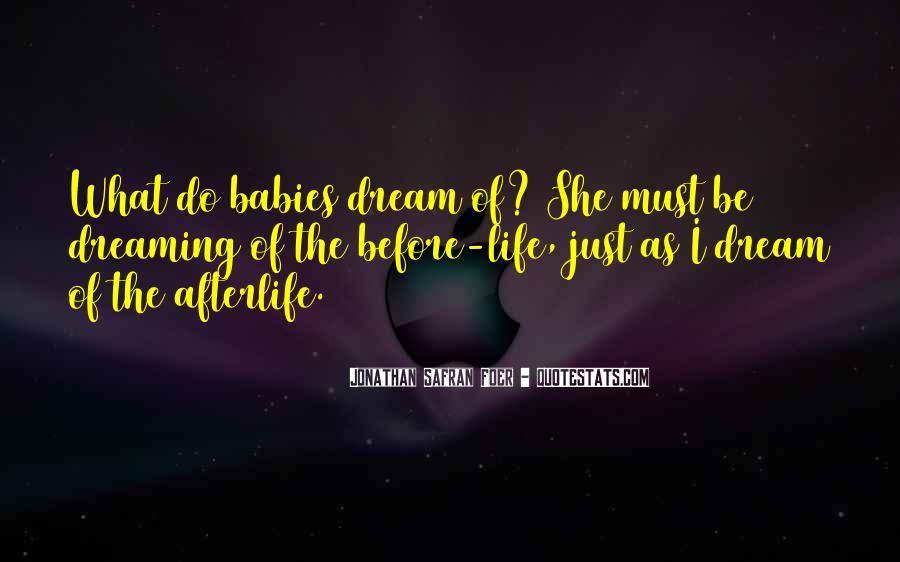 Mitsein Quotes #407892