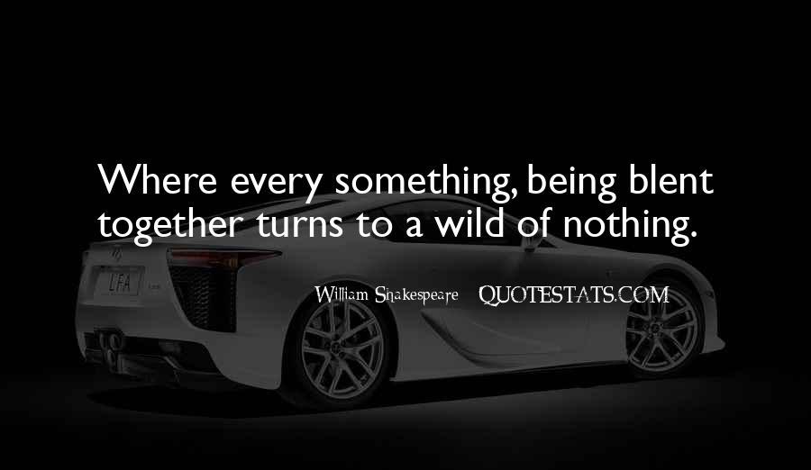 Mitsein Quotes #843223