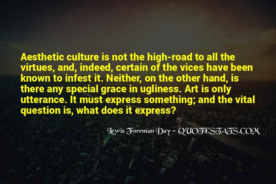 Mitsein Quotes #97474
