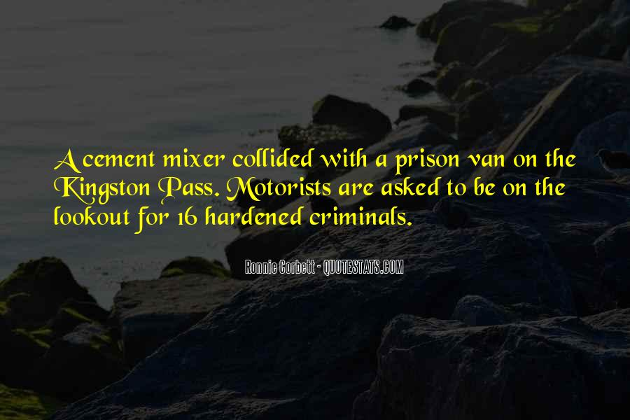 Mixer's Quotes #1349898