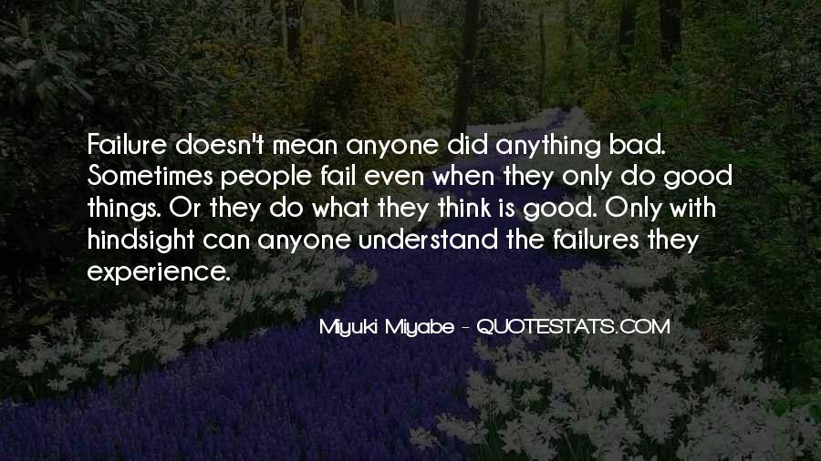 Miyuki Quotes #1252031