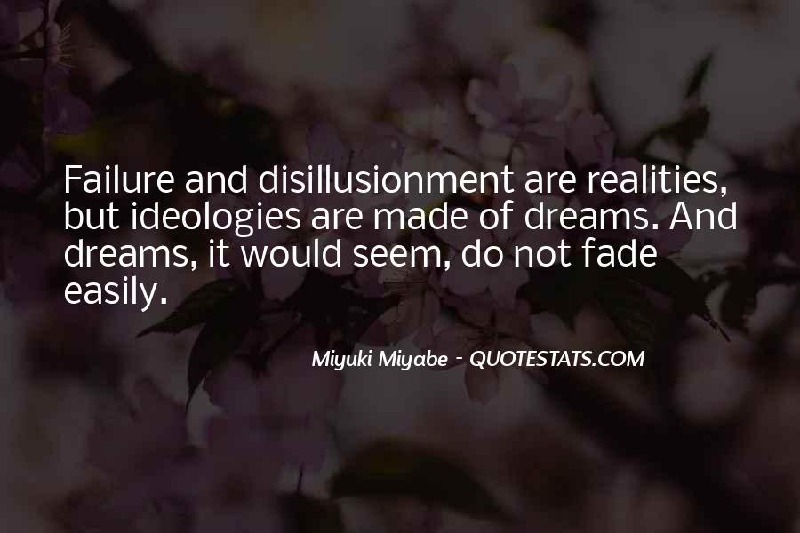 Miyuki Quotes #1252481